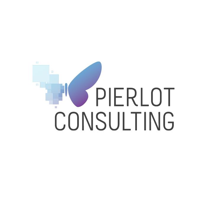 Pierlot Consulting